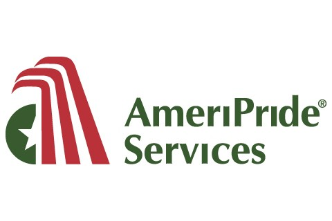 ameripride services inc texas restaurant association