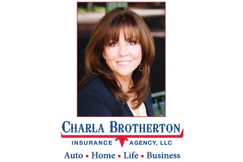 Charla Brotherton Insurance Agency