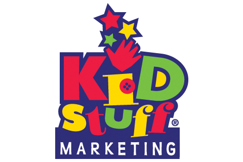Kid Stuff Marketing Inc