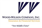 Wood-Wilson Company, Inc.