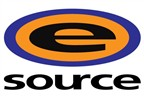 E-Source, Inc.
