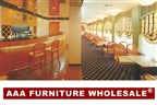 AAA Furniture Wholesale Inc.