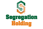 Segregation Holding - Cost Segregation Specialists
