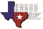 Kesco Supply, Inc.