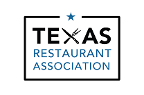 Texas Restaurant Association Buyers Guide